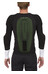 POC Spine VPD 2.0 Protection Jacket black